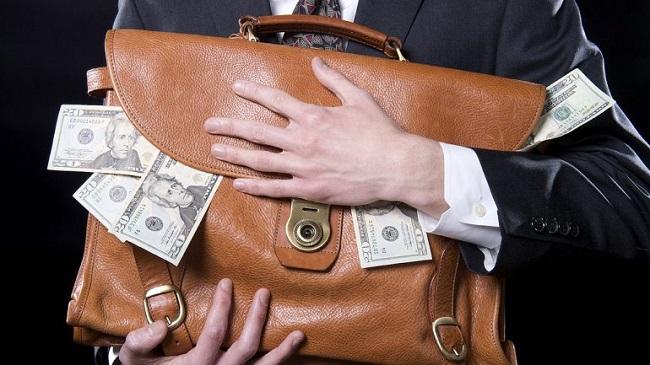 evadir impuestos